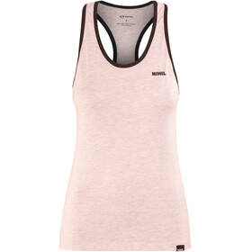 Nihil Kaya Top Women Chintz Rose
